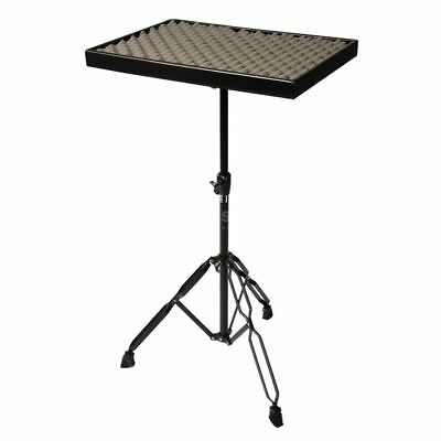 Fame - Percussion Tisch