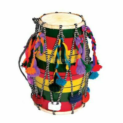 Percussion Plus - PP1105 Bhangra Dhol, klein