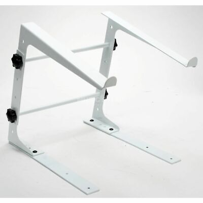 Fame Audio - Laptop Stand LS-1 SNOW