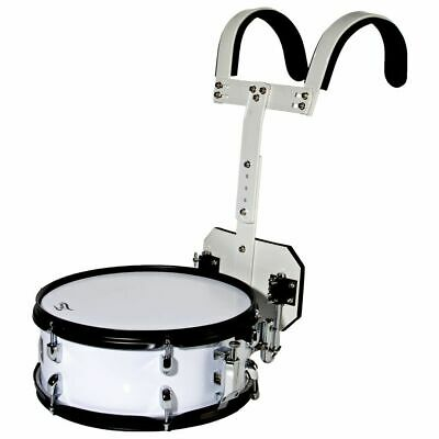 """Fame - Marching Snare 14x5,5"""" inkl. Tragegestell"""