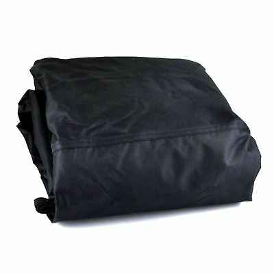 Summit 426 Litre Soft Cargo Roof Box Bag Waterproof to fit  VW Roof Rack Bar