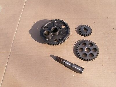 kenmore visi matic wringer washer gears