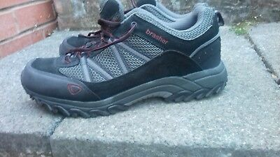 b72701acbe3 BRASHER-Goretex-Waterproof-Mens-Outdoor-Hiking-Shoes-UK.jpg