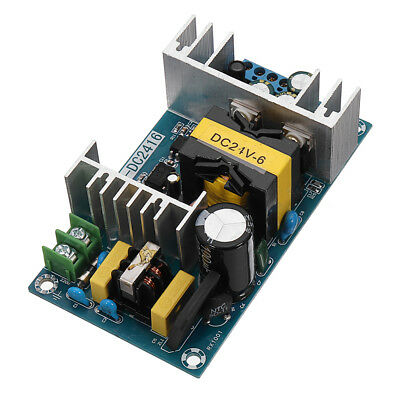 DC 24V6A 150W Switching Power Supply Module High Power Industrial