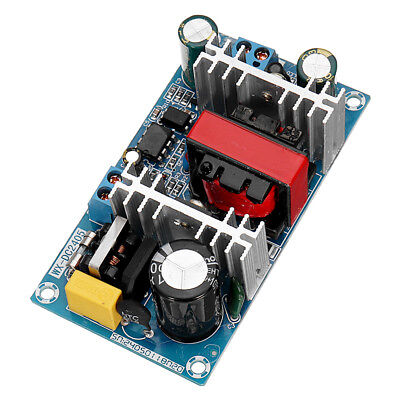 DC 12V4A 50W Switching Power Supply Module AC110/220 To DC12V