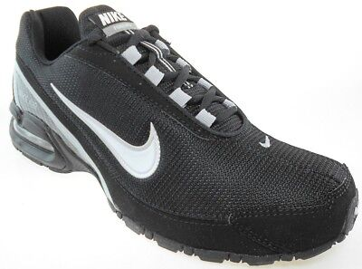 f312ee7c1f NIKE AIR MAX Torch 3 Men's Black Running Shoes, #319116-011 - $74.99 ...