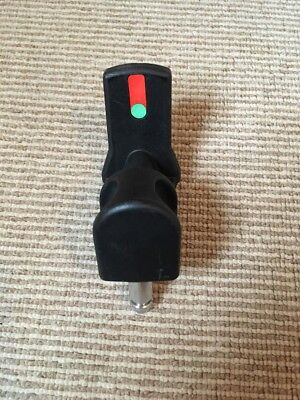 Baby Jogger carrycot adaptors for City Mini / GT/ Summit single Left Hand Only