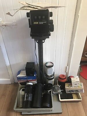 Lpl Color Enlarger C6700
