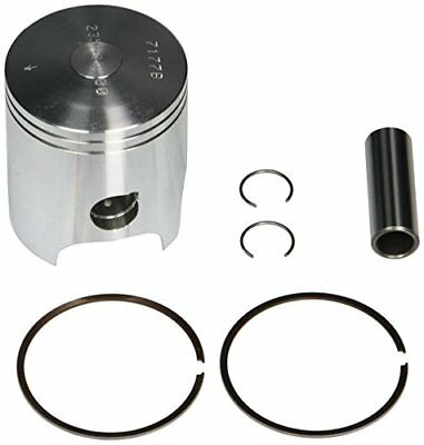 Wiseco 456M04950 49.50 mm 2-Stroke Off-Road Piston