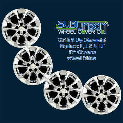 SICKSPEED 16 PC POLISHED 60MM SPIKED ALUMINUM LUG NUTS WHEELS//RIMS 10X1.25 L33