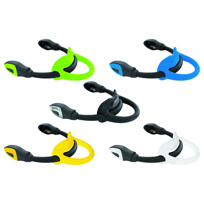 Mares BUNGEE STRAPS colored
