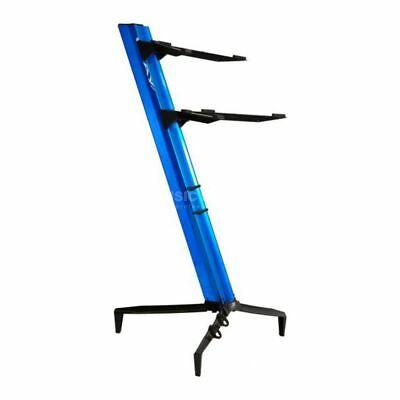 Stay Music - Keyboard Stand Tower 1300/02