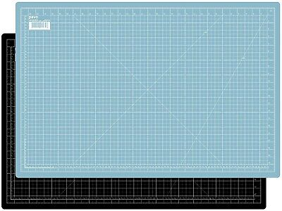 A1 A2 A3 A4 Cutting Mats Non Slip,Self Healing,Printed Grid, arts and craft