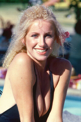 Suzanne Somers nickelodeon