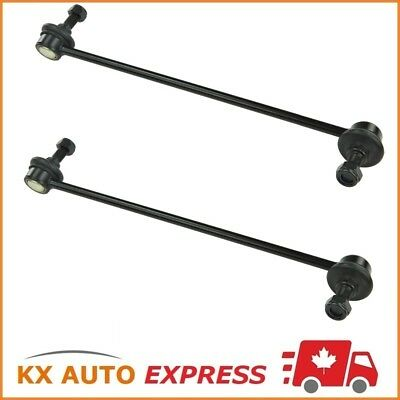 2X Front Stabilizer Sway Bar Link Kit for 2004-2010 BMW X3