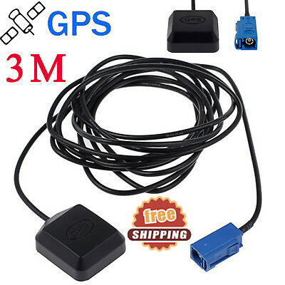Aluminum 4 Port USB 3.0 Hub 5Gbps Super Speed Adapter Cable For PC Laptop NEW
