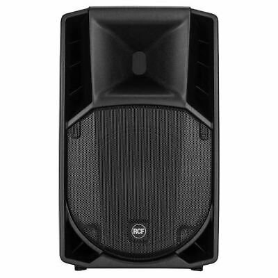 "RCF ART 712-A MK4 Digital Active Speaker System 12"" + 1"" with FIRphase Filtering"