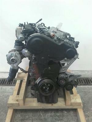 2008 AUDI A4 B8 2008 To 2011 CAGA 2 0 Diesel Engine