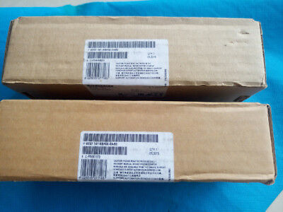 New Siemens 6ES7141-6BH00-0AB0 in box  *TT