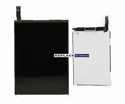 iPad Mini LCD Screen Replacement internal Touch Display Panel A1432 A1455 A1454