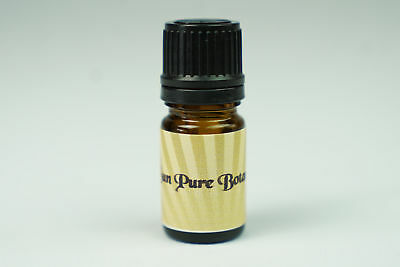 5ml Essential Oils - Many Different Oils To Choose From! Buy 5 Get Free Shipping