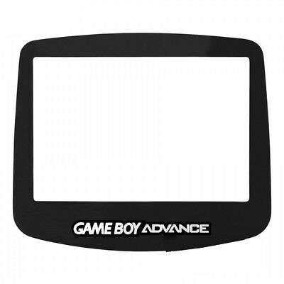Glass Screen Protector Lens For Gameboy Advance For Game boy Advance GBA