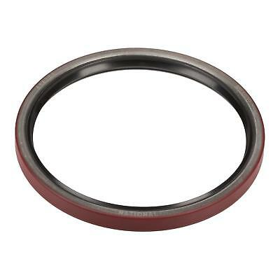 National 416364 Oil Seal