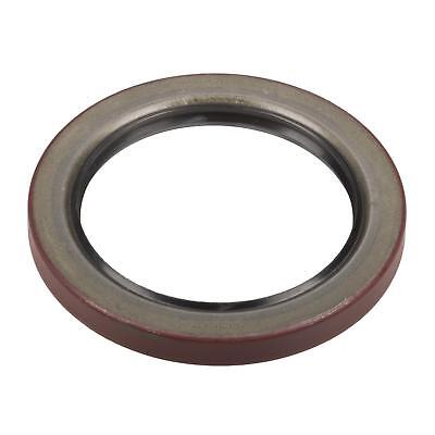 National 415437 Oil Seal