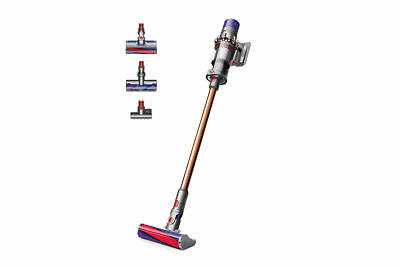 Dyson Cyclone V10 Absolute+ Vacuum Cleaner