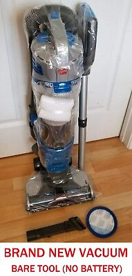 Hoover BH50170 Air Cordless LithiumLife Battery Powered Portable Vacuum - New