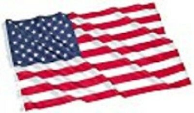 4 usa  flags/SET  3*5  feet durable sublimated  polyester FREE SHIPPING