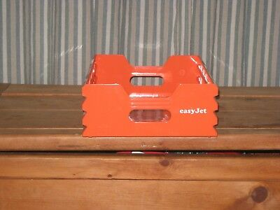1  Airlines  Galley Cart Drawer   ( NEW )