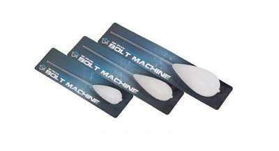 Nash Bolt Machine Controllers Floats ALL SIZES