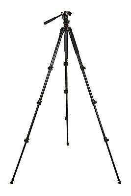 Celestron 82052 Tripod, Regal Premium Black