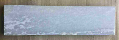 Large Arkansas Sharpening Stone Oilstone