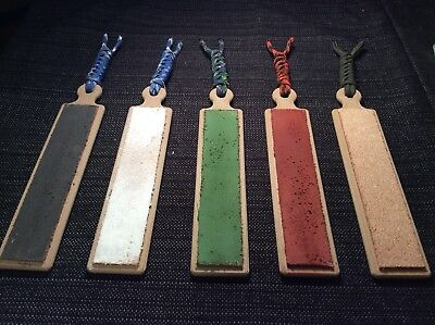 pocket strop 5-pack