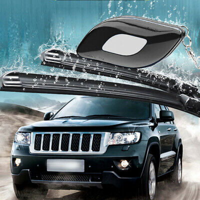 Universal Car Wiper Restorer Repair Tool Kit for Windshield Wiper Blade Scratche