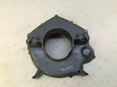 OMC Cobra Flywheel Housing 911659 3857846 4.3 5.7 V6 V8 GM cover bell housing