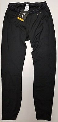 The North Face Warm/Tight Flashdry Pants - Women's