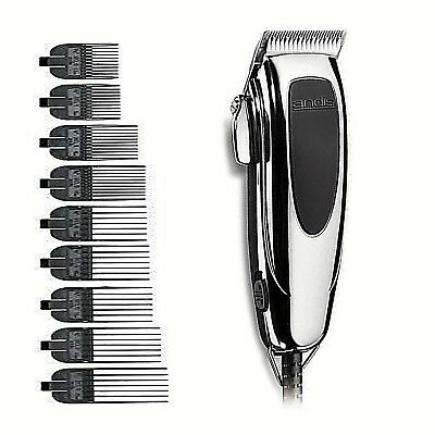 Pet Clippers Dog Hair Trimmer Professional Electric Grooming Shears Animal Kit