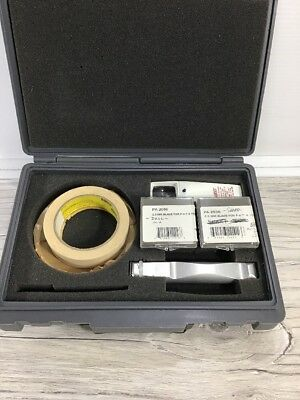 Gardco PA-2000 Paint Adhesion Test Kit System USA BIN#BB