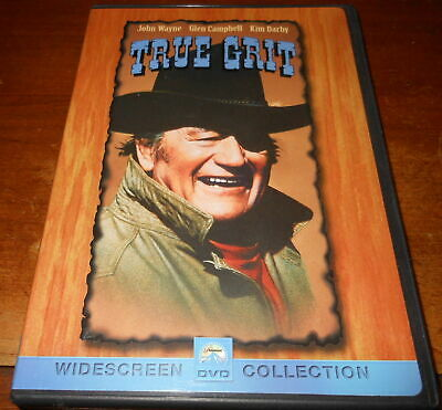 Reunion In France John Wayne Joan Crawford Philip Dorn Like New Warner Dvd Wb