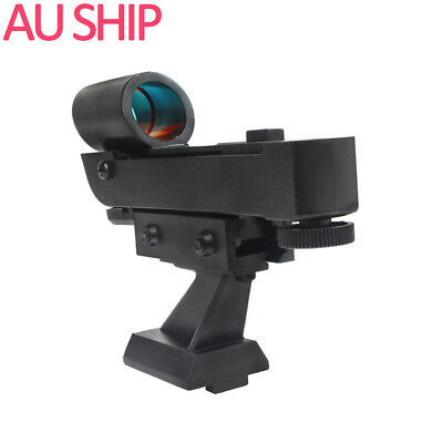 Red Dot Finder Scope for Celestron 80EQ/DX/90DX/SE/SLT Astronomical Telescope AU