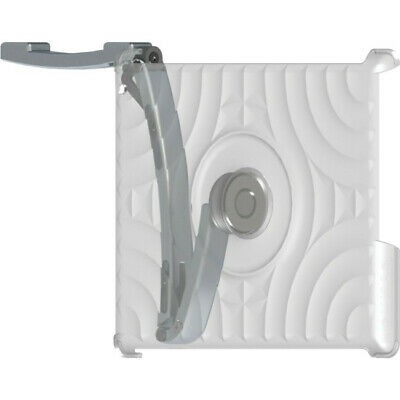 SANUS Wall / Surface ipad Mount under Cabinet / Magnetic Vtm1