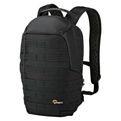 Lowepro Sac A Dos Pro Tactic 250 Aw Noir
