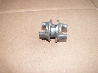 kenmore visi matic wringer washer clutch gear