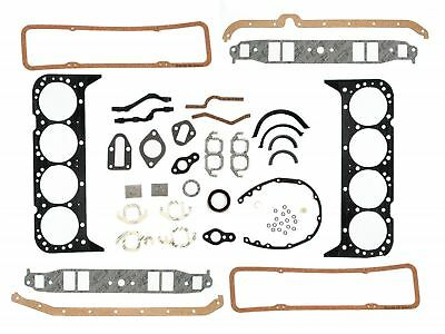 Mr Gasket 1980-85  Chevy 5.7L/350 Overhaul Gasket Set 7101