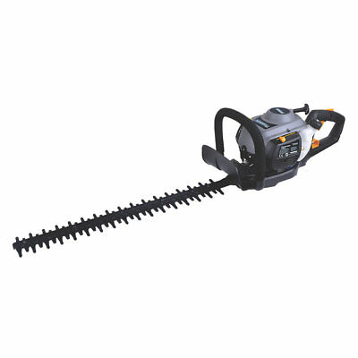 Titan TTL 688 HDC 61cm 26cc Petrol Hedge Trimmer (Hedge Trimmers) SALE ON NOW