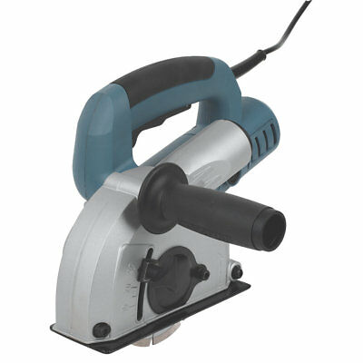 Erbauer ERB383WCH 125mm 1500W Wall Chaser 230-240V (Wall Chasers) SALE ON NOW