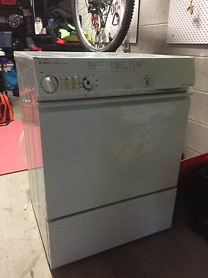 asko front loading washing machine model 12605